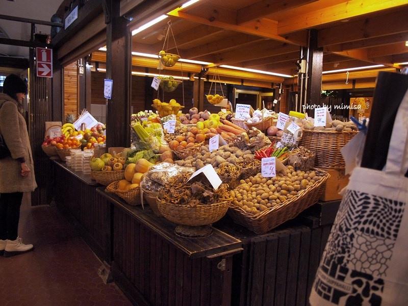 北歐 旅遊 景點 市集 (36)