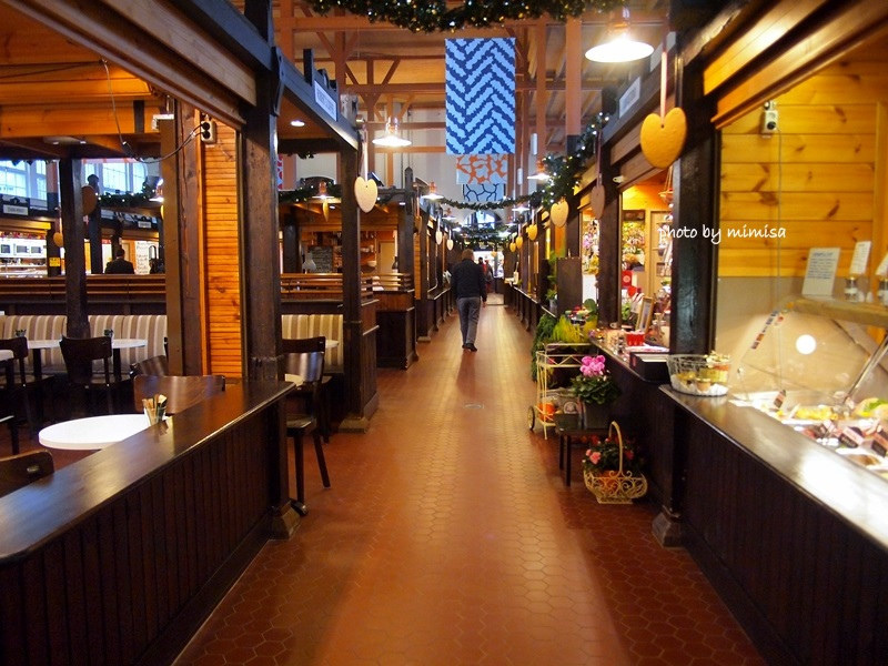 北歐 旅遊 景點 市集 (42)
