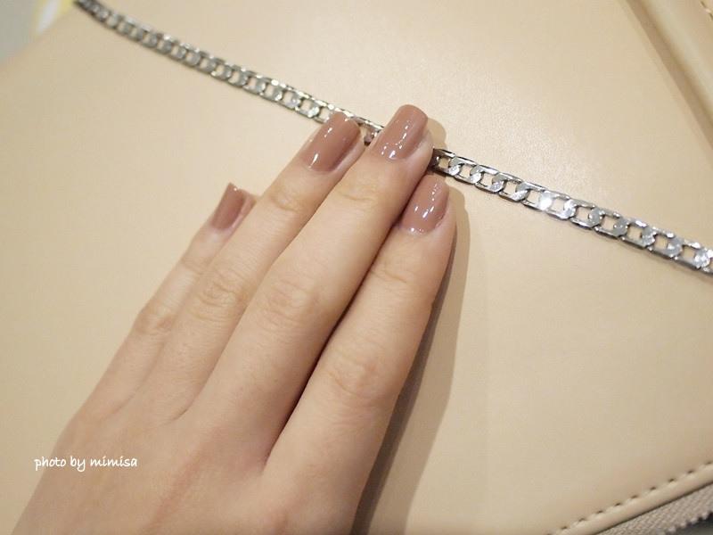 媚比琳 我型我色指甲油 (13)