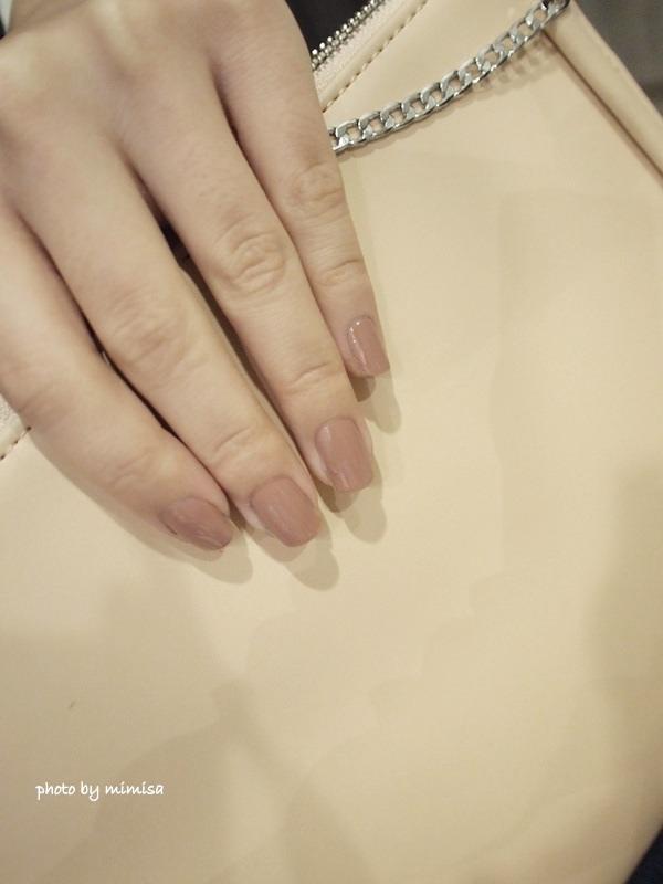 媚比琳 我型我色指甲油 (14)