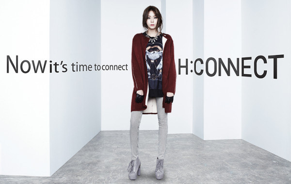 H CONNECT (5)