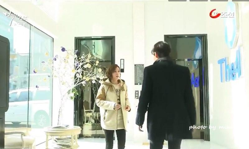 百年新娘 羅斗琳 張依京 楊真誠 (18)