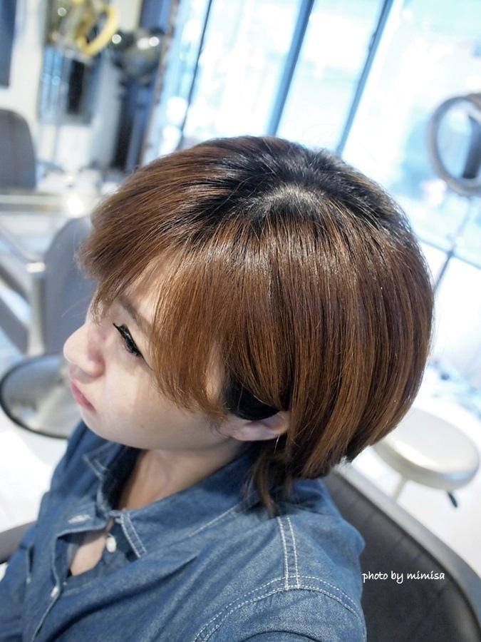 soleil hair 染髮 (8)