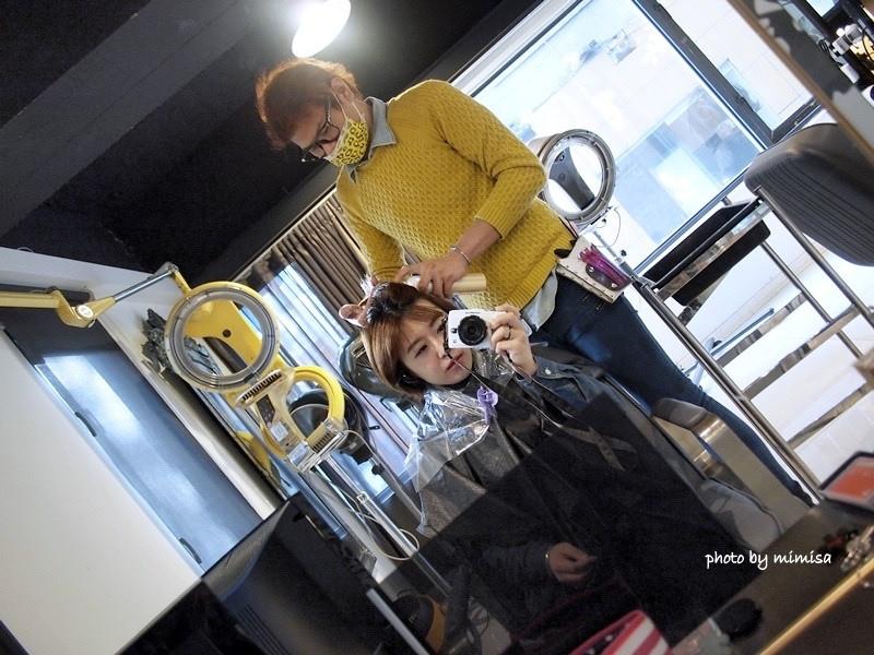 soleil hair 染髮 (12)