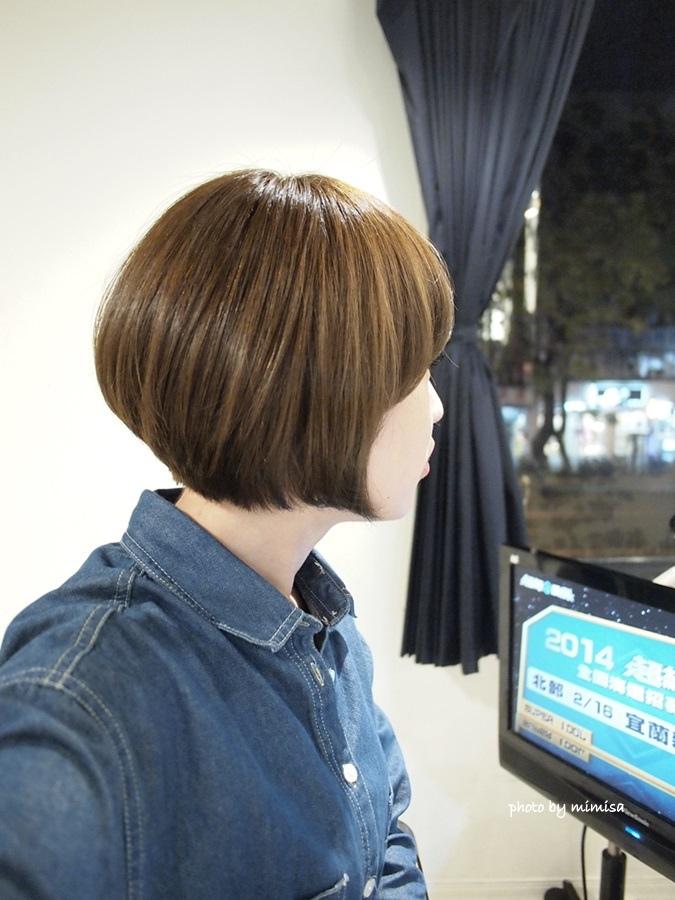 soleil hair 染髮 (15)