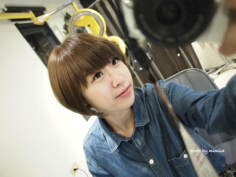 soleil hair 染髮 (18)