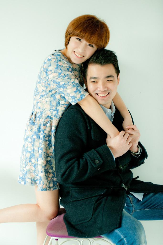 tryme image 婚紗照 (6)