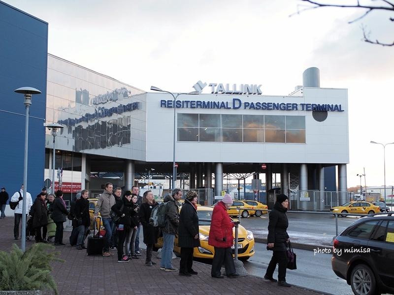 北歐 機票 交通 飯店 住宿 (1)