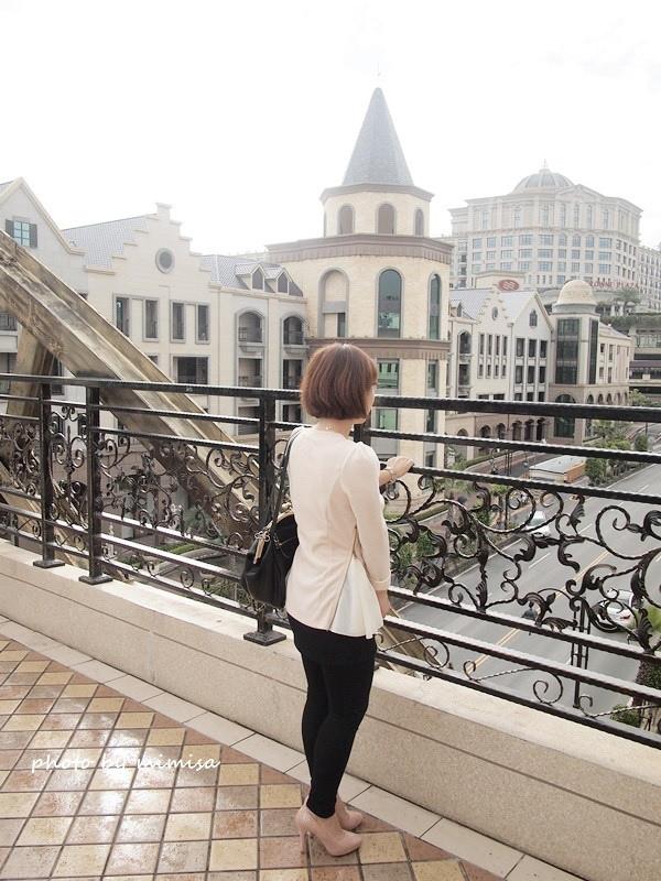 短髮 造型  (7)