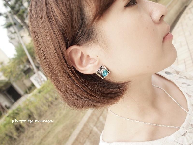 短髮 造型  (8)