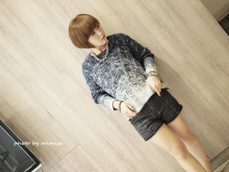 短髮 造型  (12)