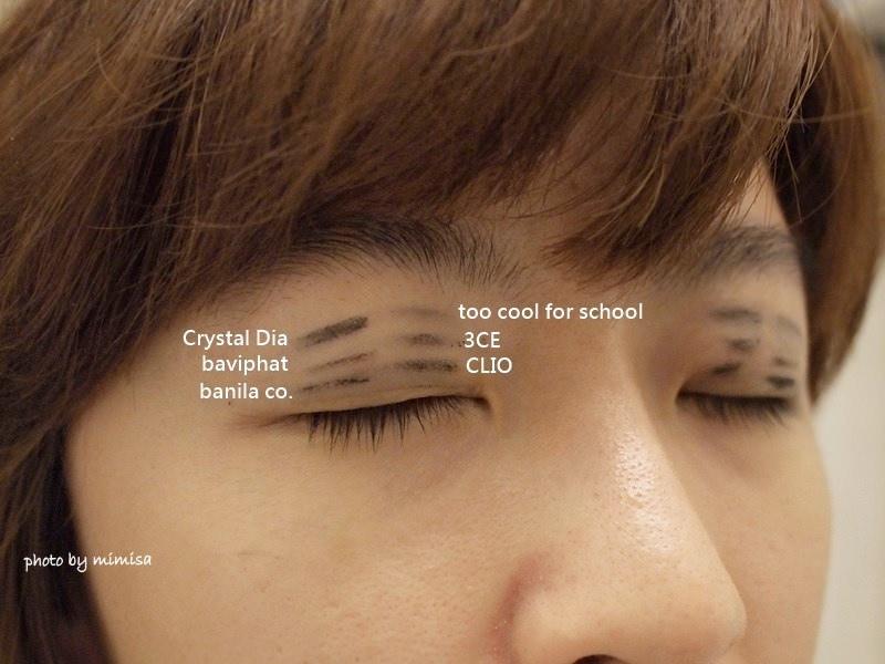 眼線筆 比較 (21)