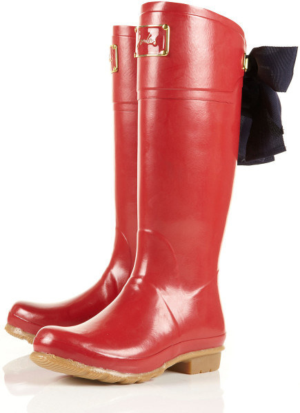 joules-red-joules-evedon-ribbon-wellies-product-1-2518649-138602410_large_flex