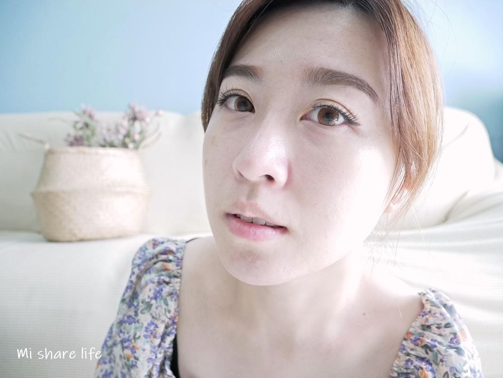 CEBELIA 絲寶麗 (7).jpg