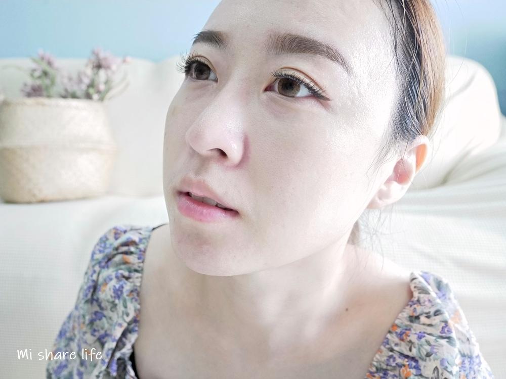 CEBELIA 絲寶麗 (15).jpg