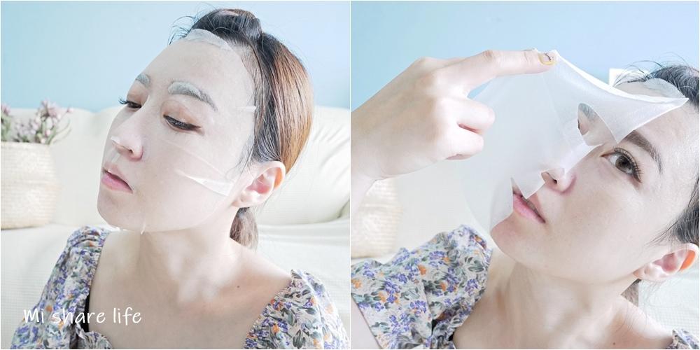 CEBELIA 絲寶麗 (14).jpg