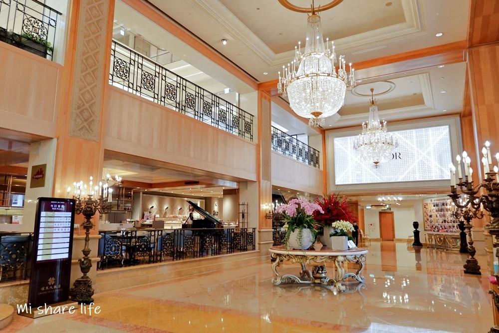 漢來大飯店 (3).jpg