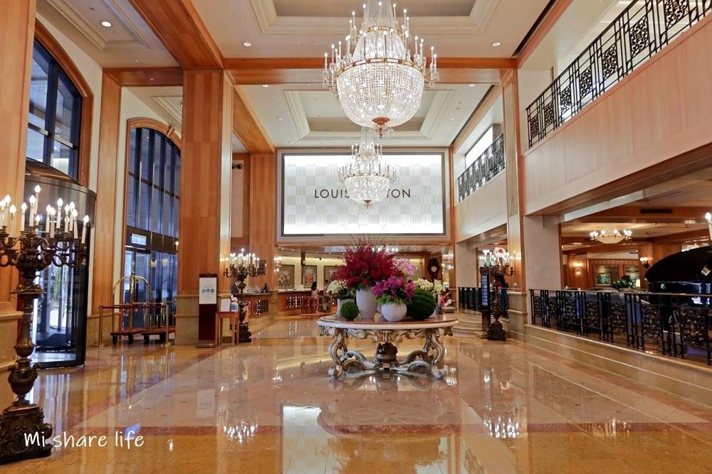 漢來大飯店 (2).jpg