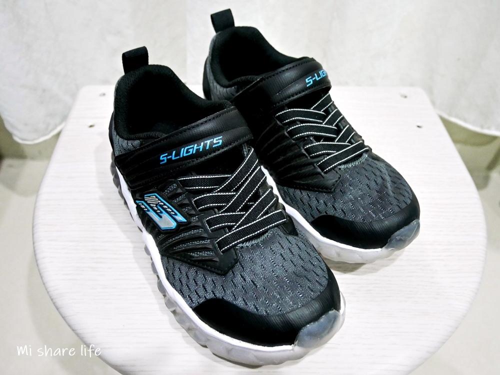 SKECHERS 男童鞋 (3).jpg