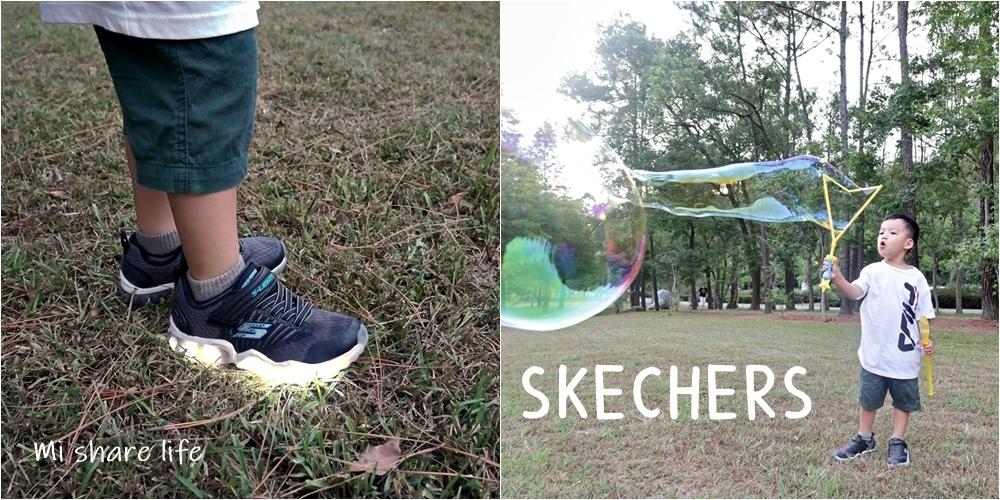 SKECHERS 男童鞋 (1).jpg