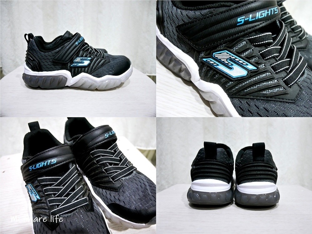 SKECHERS 男童鞋 (4).jpg