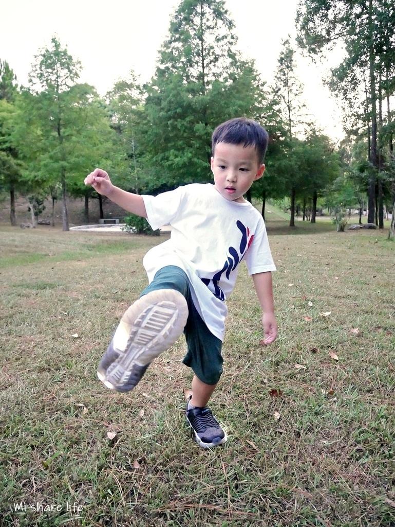 SKECHERS 男童鞋 (2).jpg