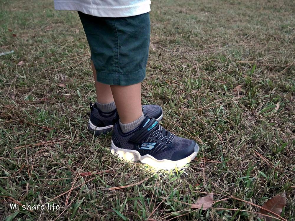 SKECHERS 男童鞋 (8).jpg
