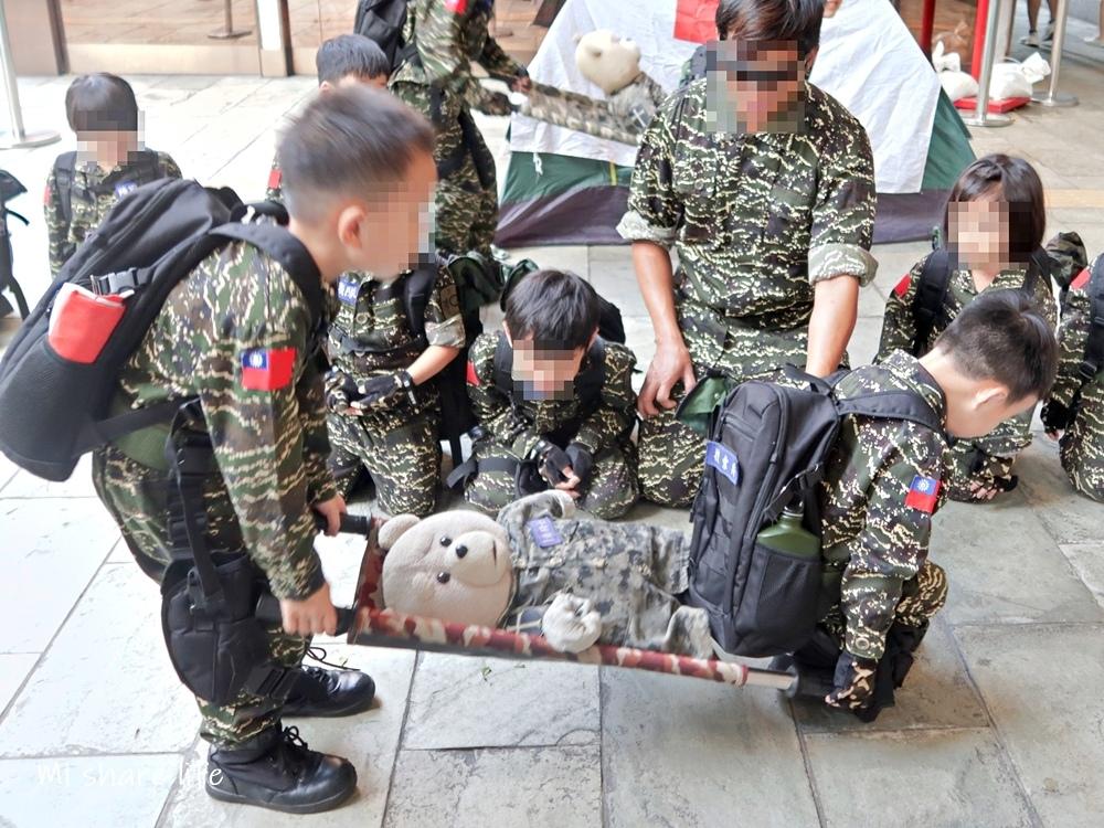 小兵日記兒童軍事體驗營 (12).jpg