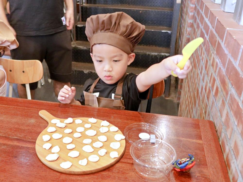 薄多義小小廚師 (11).jpg