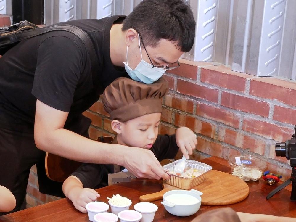 薄多義小小廚師 (15).jpg