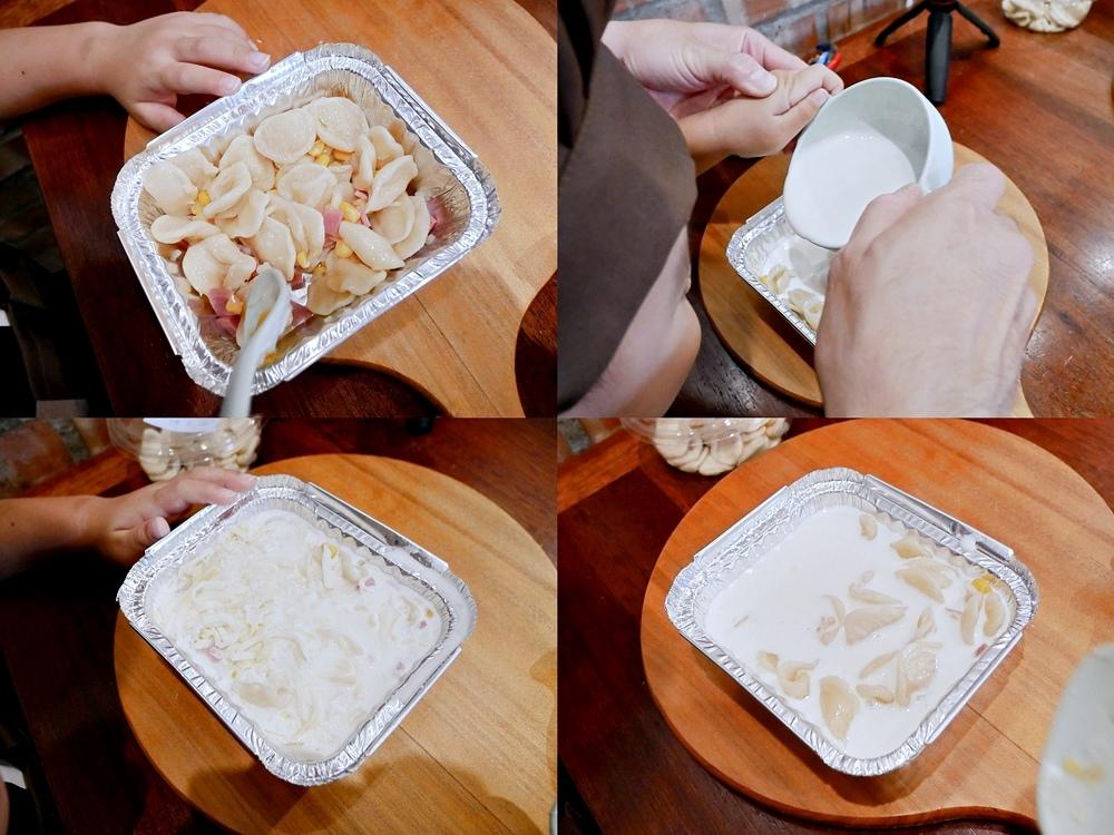 薄多義小小廚師 (16).jpg