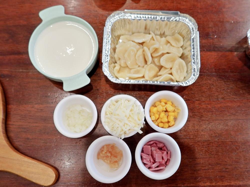 薄多義小小廚師 (14).jpg