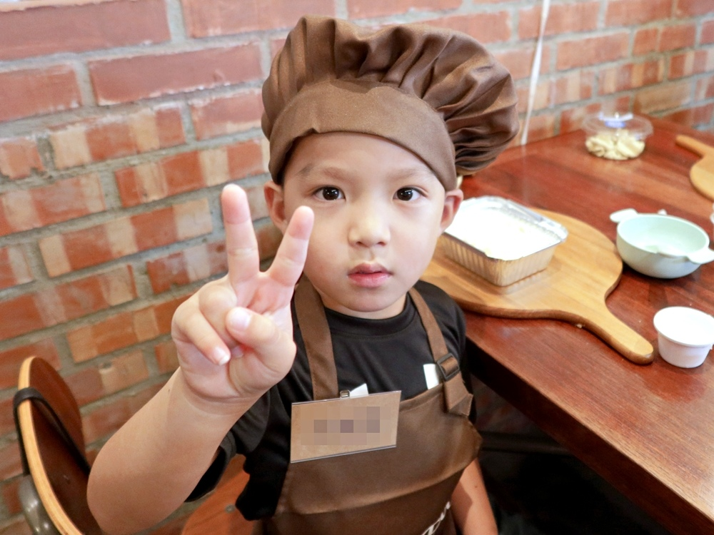 薄多義小小廚師 (17).jpg