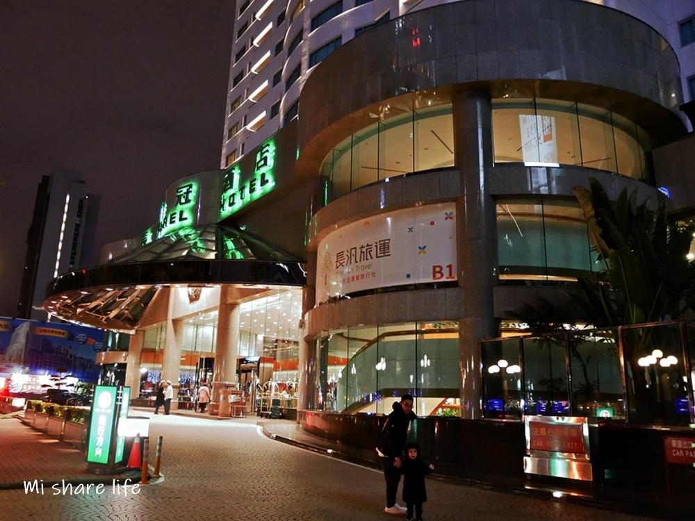 台中長榮桂冠酒店 (2).jpg
