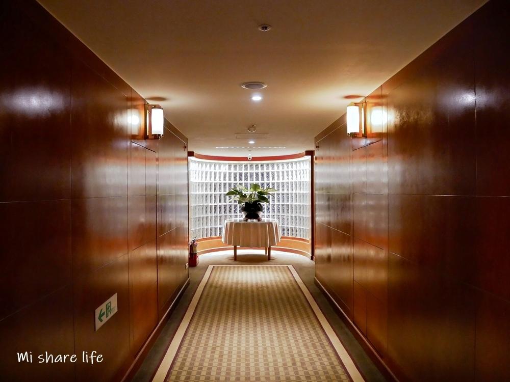 台中長榮桂冠酒店 (6).jpg