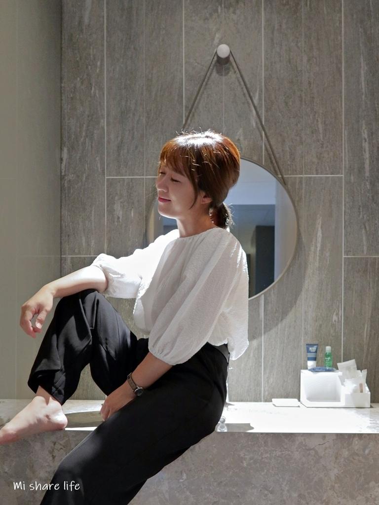 林口福朋喜來登 (23).jpg