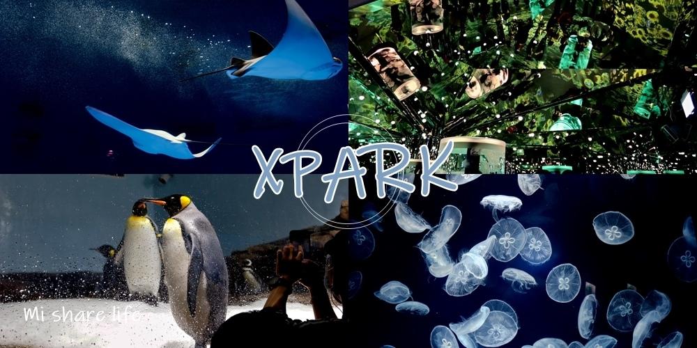 xpark (1).jpg