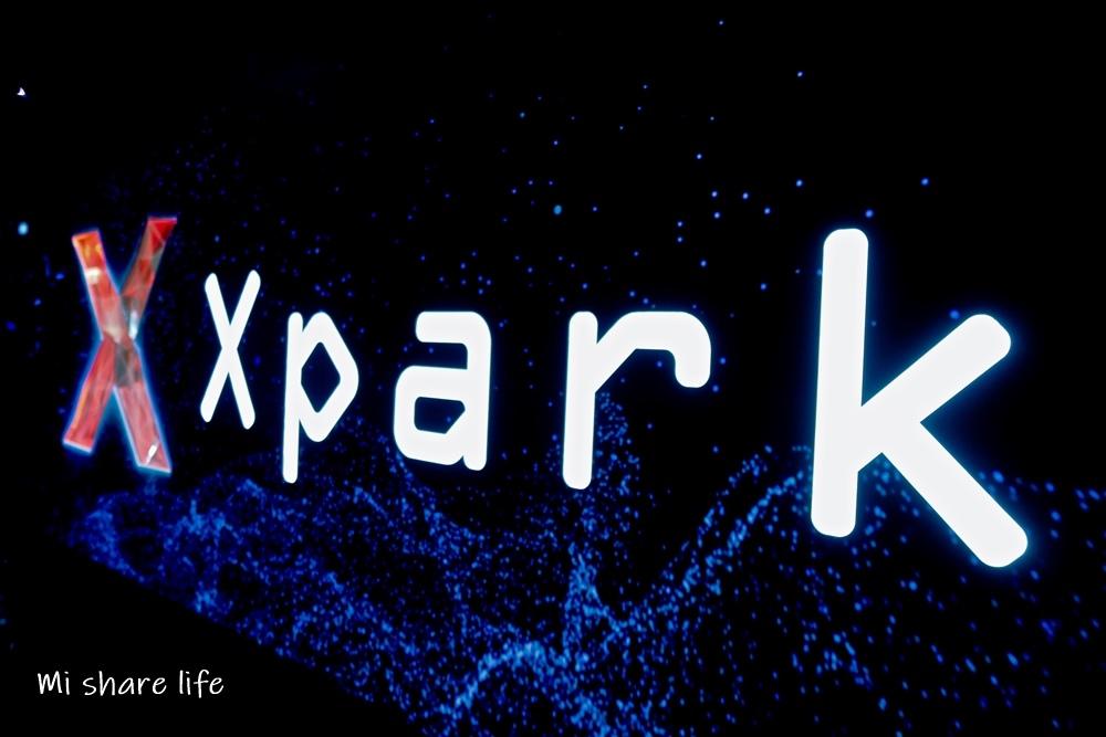 xpark (4).jpg