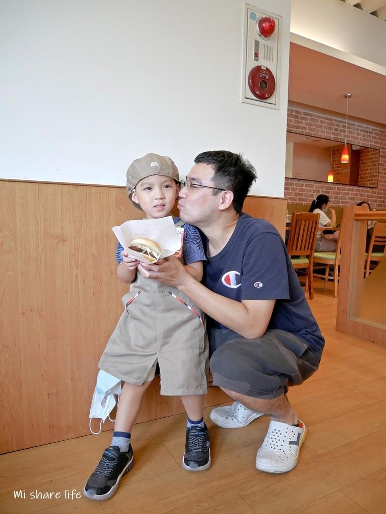 摩斯漢堡 小小廚師 小小漢堡達人 (14).jpg