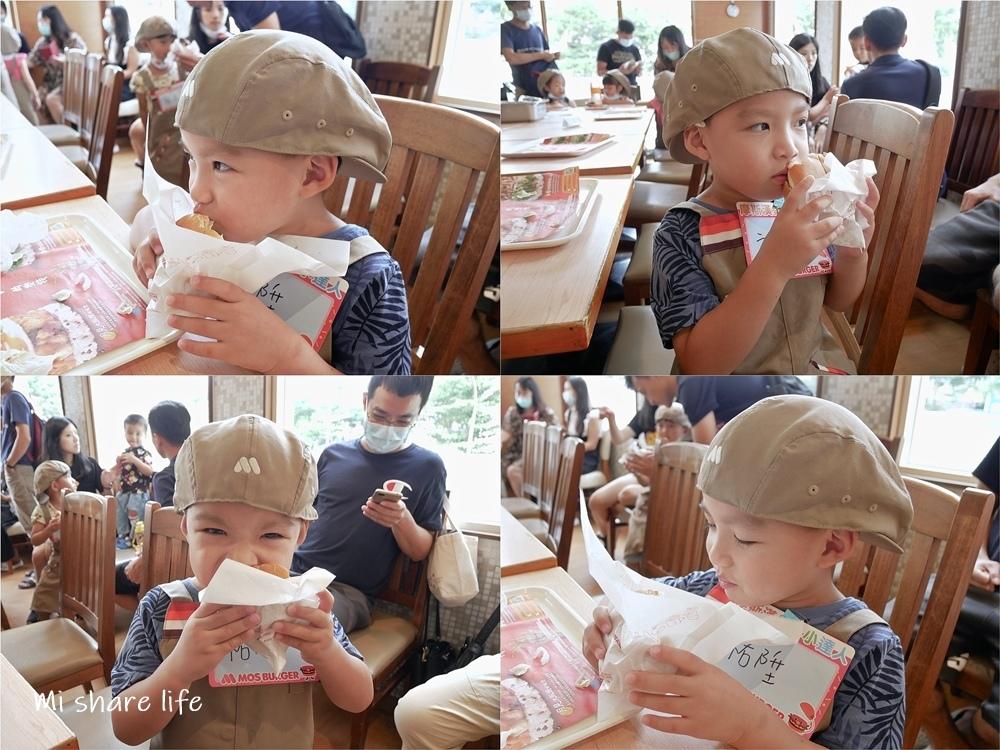 摩斯漢堡 小小廚師 小小漢堡達人 (17).jpg