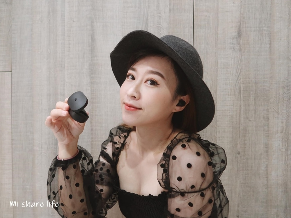 小米藍芽耳機 (4).jpg