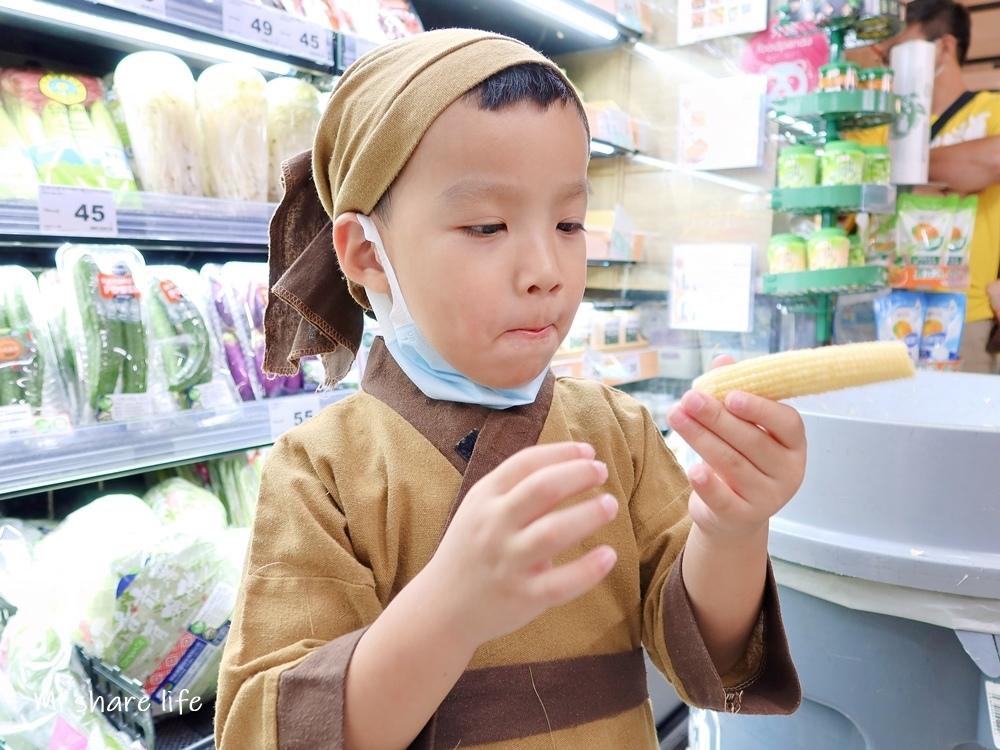 家樂福小小農夫 (7).jpg