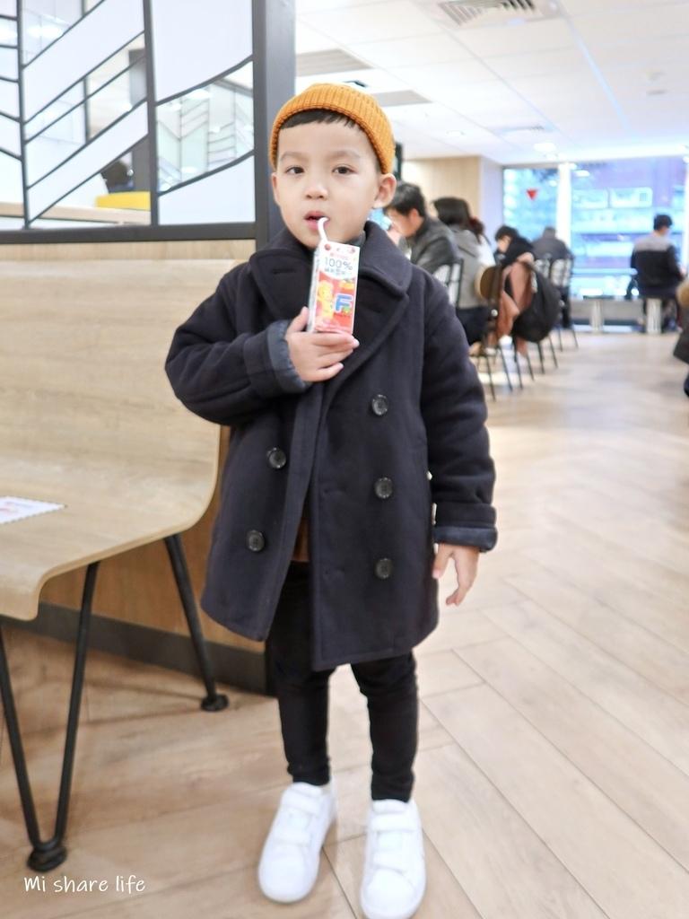 麥當勞小小經理 (29).jpg