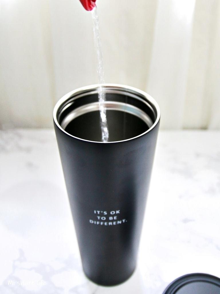 Oolab良杯製所 (11).jpg