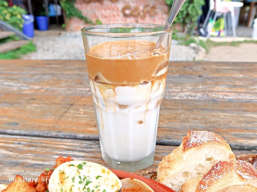 台東都蘭海角咖啡 (10).jpg