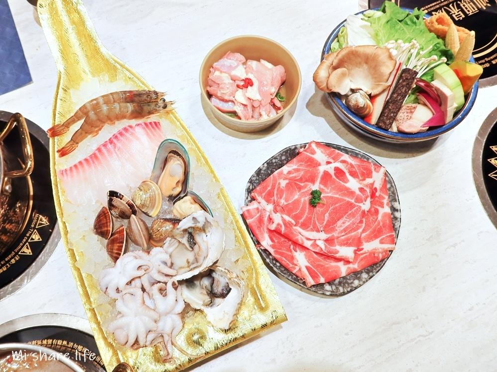 汕頭泉成沙茶潮鍋 (9).jpg