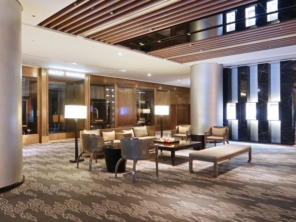 晶華酒店 (5).jpg