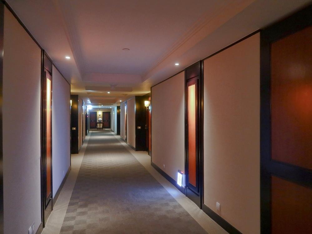晶華酒店 (7).jpg
