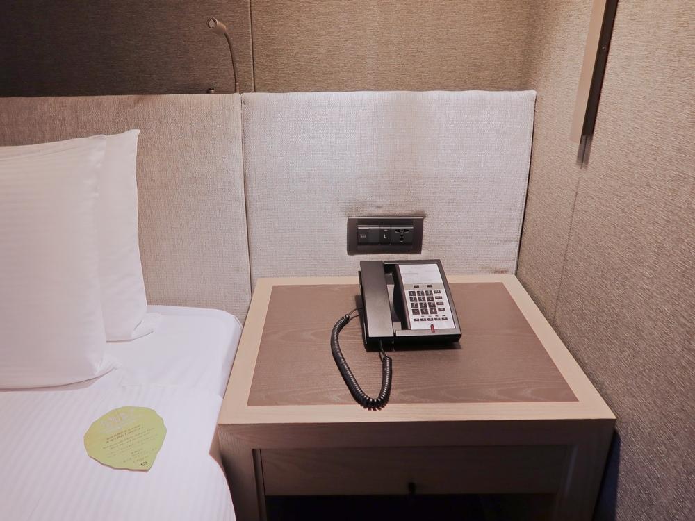 晶華酒店 (12).jpg