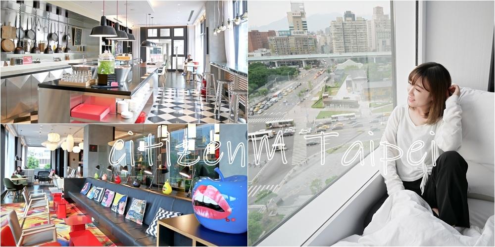 世民飯店 (1).jpg